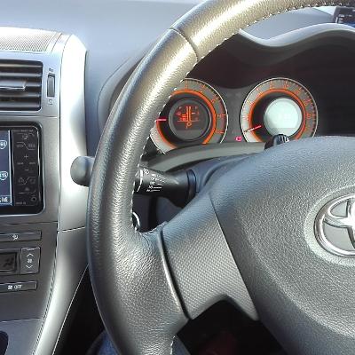 車の任意保険